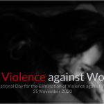 Effect of Crisis and Women's Empowerment on Violence against Women